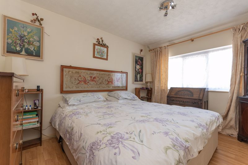 4 bed house for sale in South Petherton  - Property Image 5