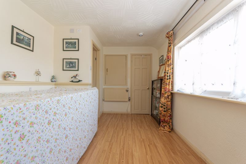 4 bed house for sale in South Petherton  - Property Image 6