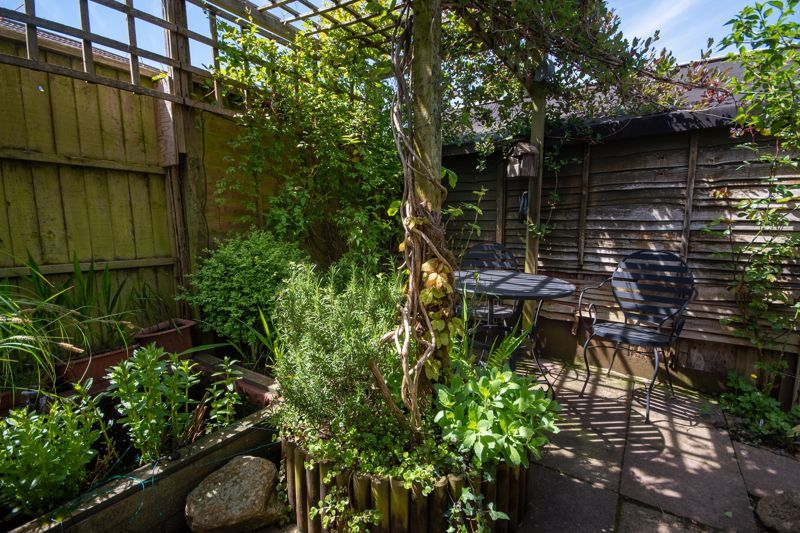 4 bed house for sale in South Petherton  - Property Image 8