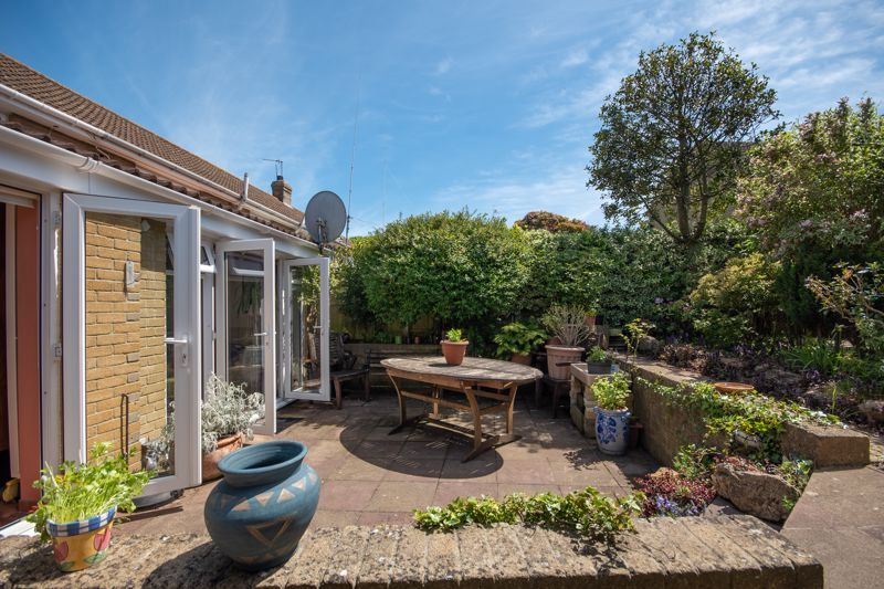 4 bed house for sale in South Petherton  - Property Image 10