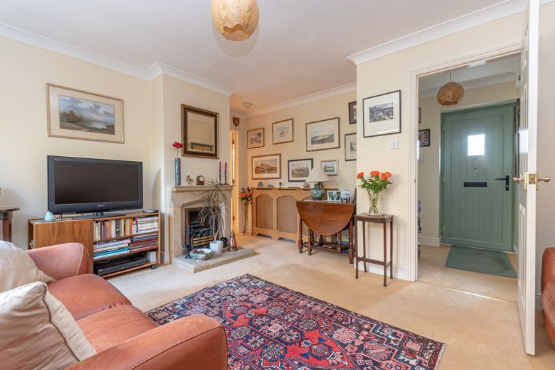 3 bed house for sale in Stoke-Sub-Hamdon  - Property Image 2