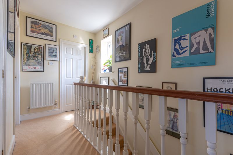 3 bed house for sale in Stoke-Sub-Hamdon  - Property Image 12