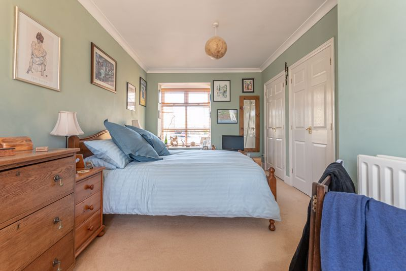 3 bed house for sale in Stoke-Sub-Hamdon  - Property Image 13