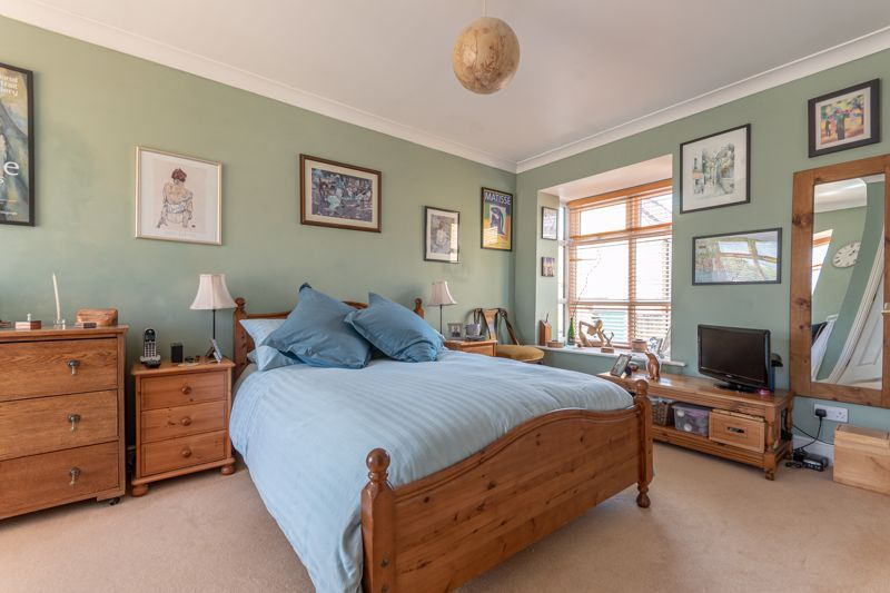 3 bed house for sale in Stoke-Sub-Hamdon  - Property Image 14