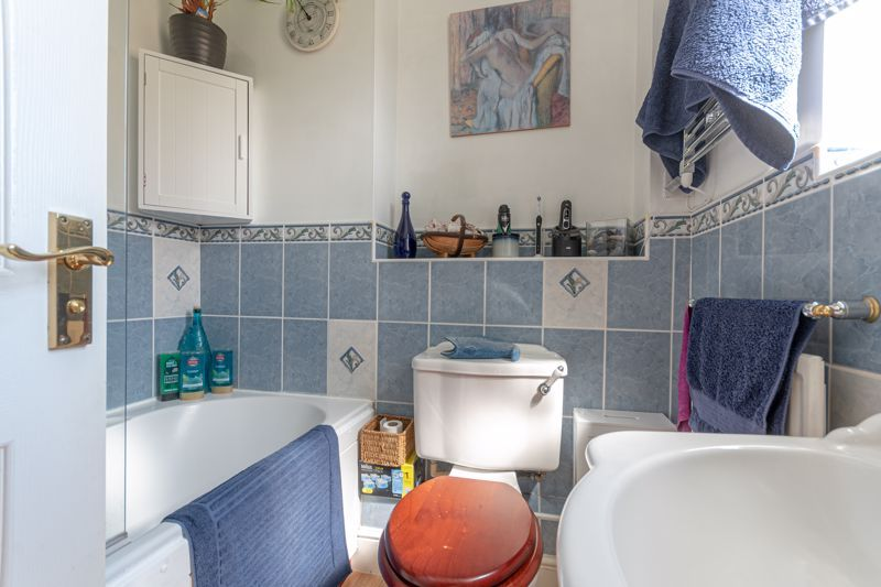3 bed house for sale in Stoke-Sub-Hamdon  - Property Image 15
