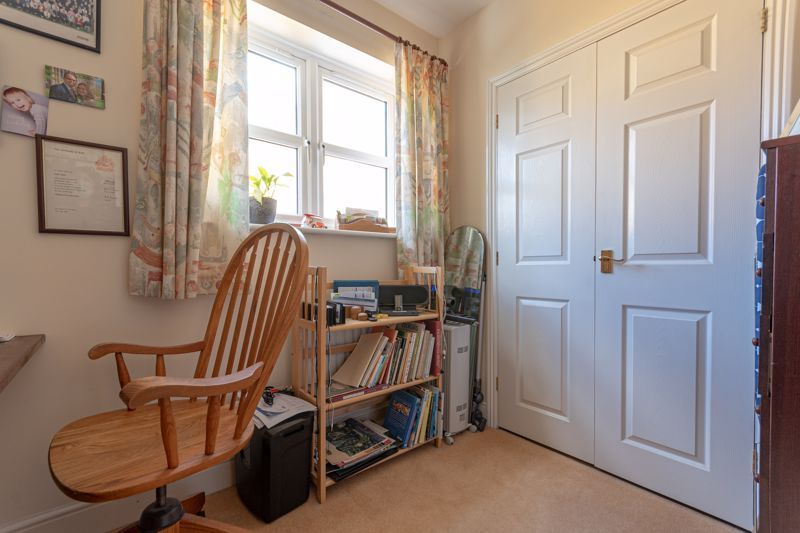 3 bed house for sale in Stoke-Sub-Hamdon  - Property Image 16