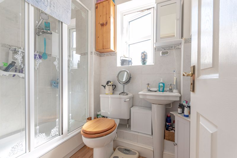 3 bed house for sale in Stoke-Sub-Hamdon  - Property Image 18