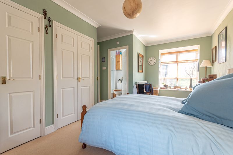 3 bed house for sale in Stoke-Sub-Hamdon  - Property Image 5