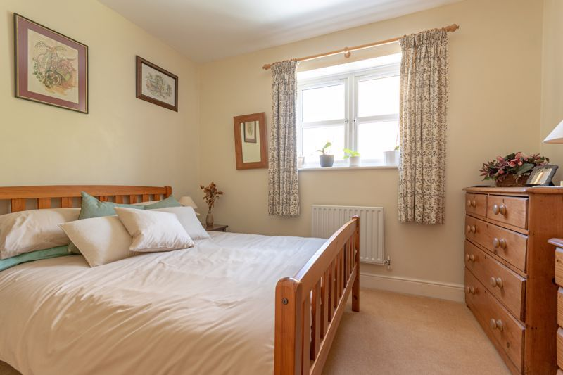3 bed house for sale in Stoke-Sub-Hamdon  - Property Image 6