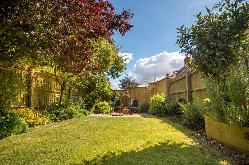 3 bed house for sale in Stoke-Sub-Hamdon  - Property Image 8