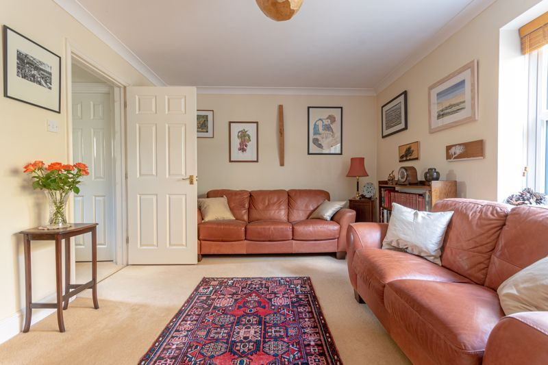3 bed house for sale in Stoke-Sub-Hamdon  - Property Image 10