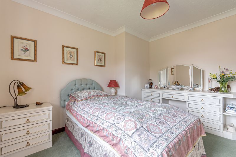 3 bed bungalow for sale in South Petherton  - Property Image 17