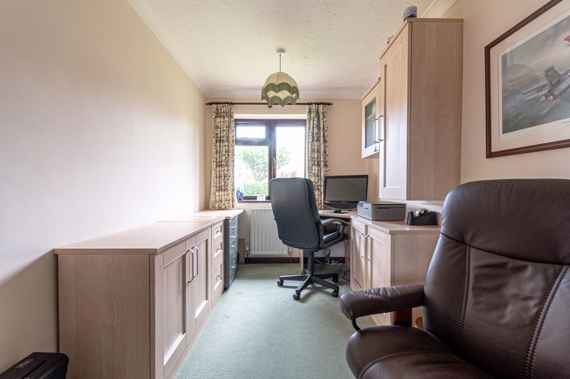 3 bed bungalow for sale in South Petherton  - Property Image 18