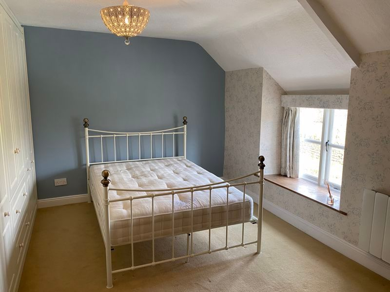 2 bed cottage for sale in Milton, Martock  - Property Image 5