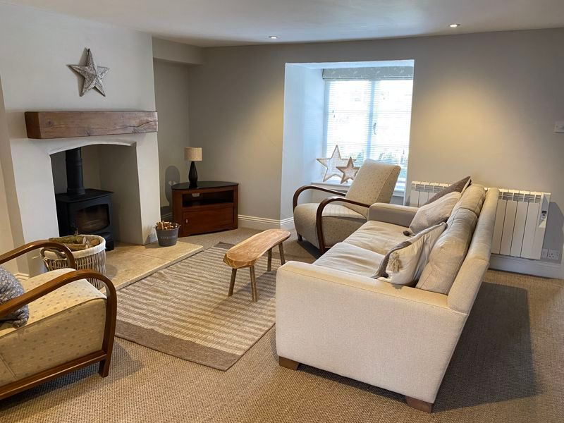 2 bed cottage for sale in Milton, Martock  - Property Image 9