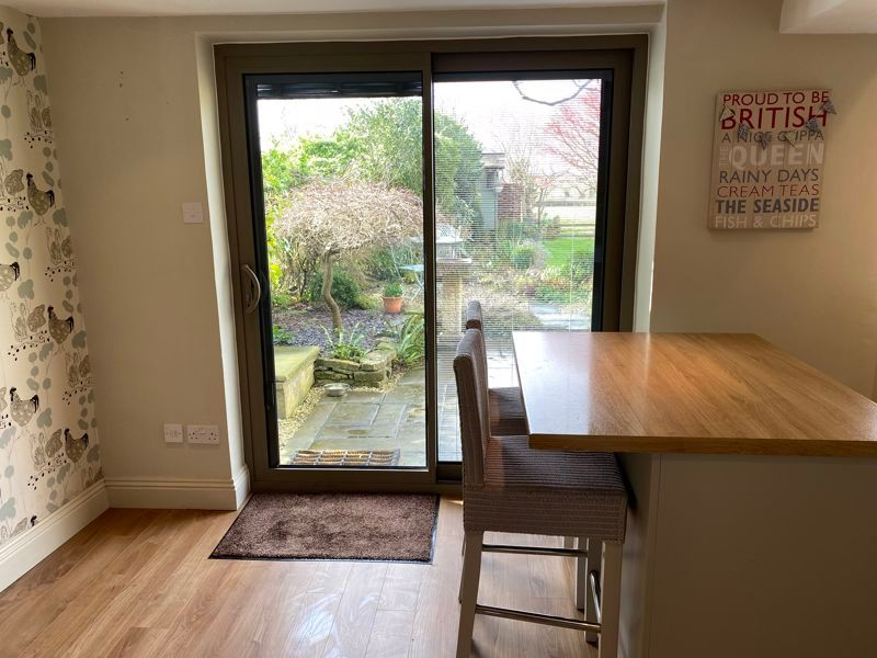 2 bed cottage for sale in Milton, Martock  - Property Image 10