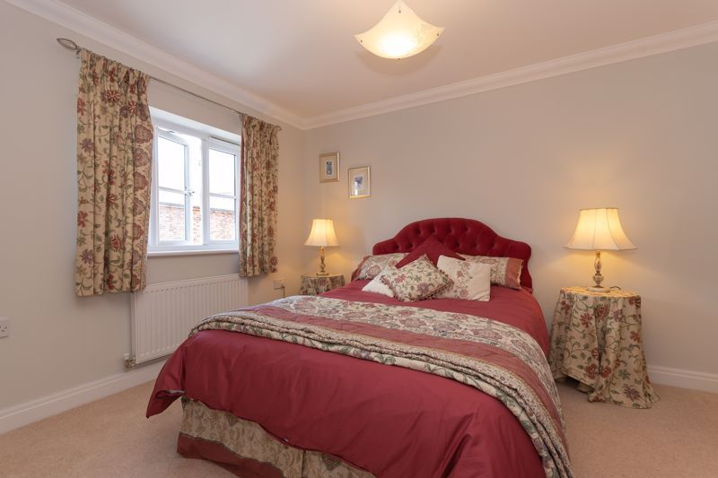 3 bed house for sale in Chapel Field, South Petherton  - Property Image 7