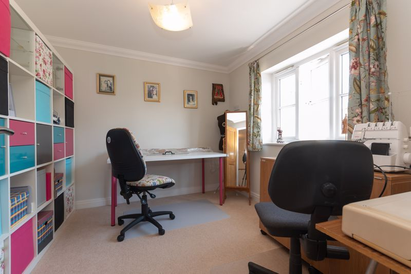 3 bed house for sale in Chapel Field, South Petherton  - Property Image 9