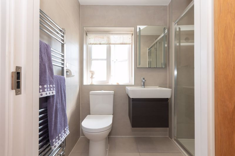 3 bed house for sale in Chapel Field, South Petherton  - Property Image 10