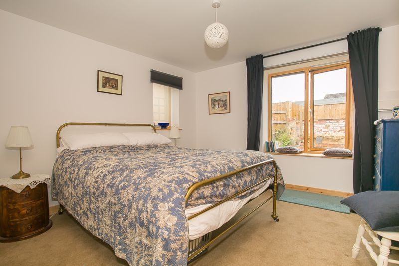 1 bed bungalow to rent in South Petherton  - Property Image 5