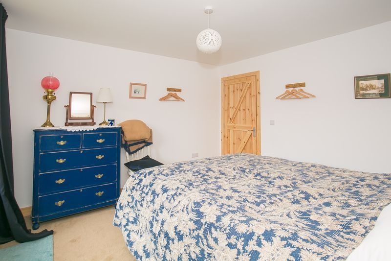 1 bed bungalow to rent in South Petherton  - Property Image 6
