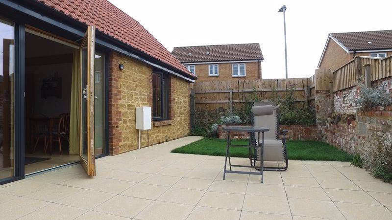 1 bed bungalow to rent in South Petherton  - Property Image 7