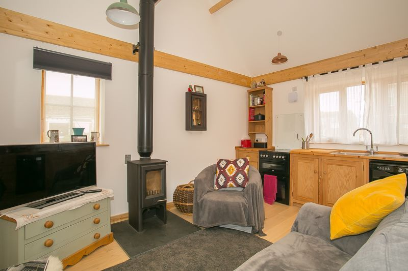 1 bed bungalow to rent in South Petherton  - Property Image 10