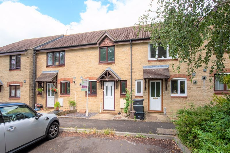 2 bed house to rent in Martock