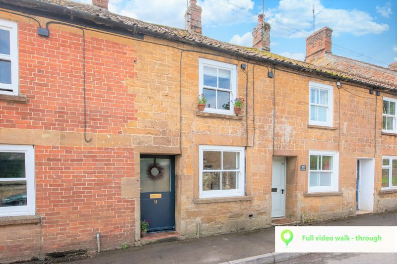 1 bed cottage for sale in South Petherton, TA13
