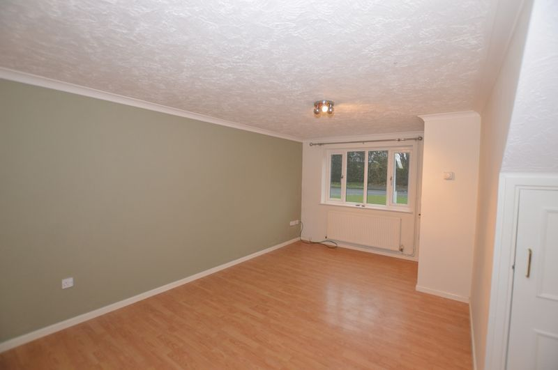 2 bed house to rent in Sherborne  - Property Image 3