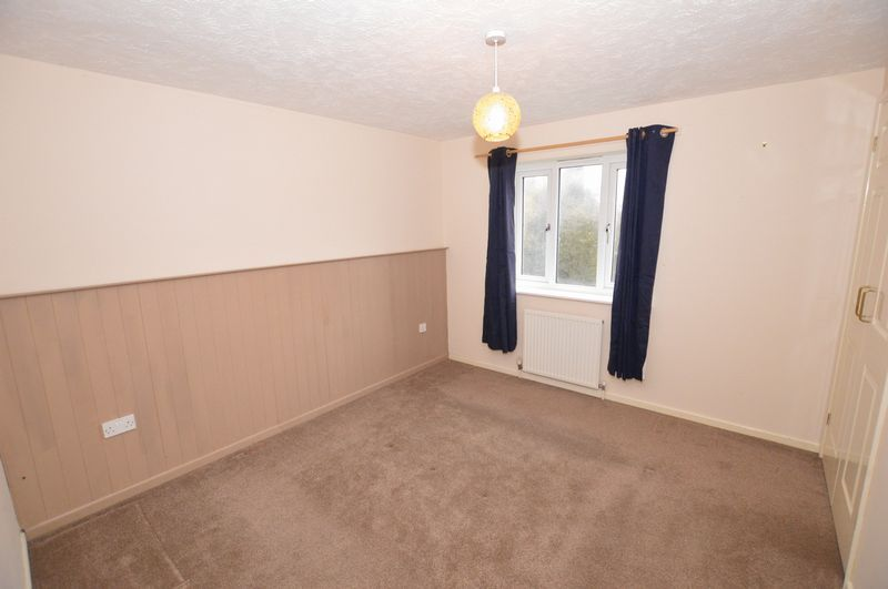 2 bed house to rent in Sherborne  - Property Image 6