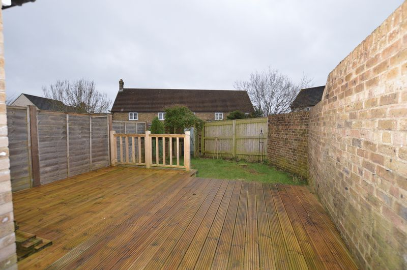 2 bed house to rent in Sherborne  - Property Image 8
