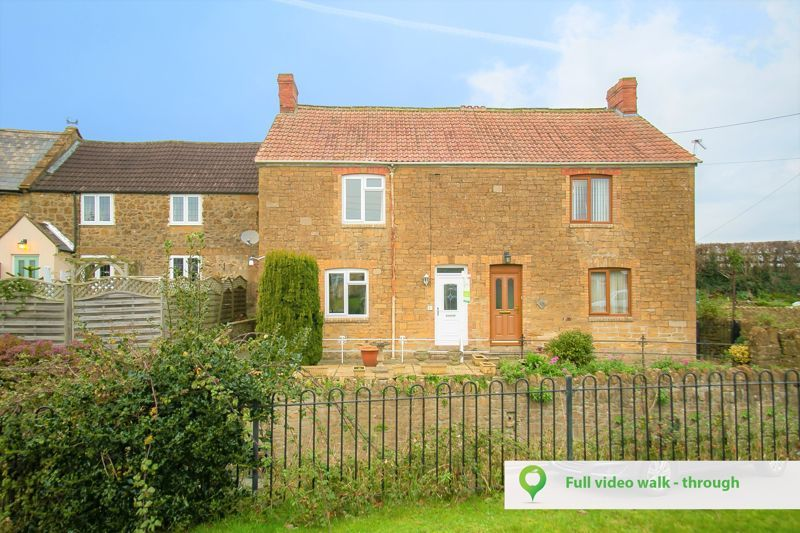 2 bed cottage for sale in South Petherton, TA13