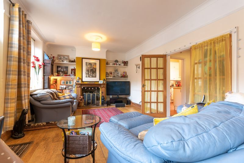 4 bed cottage for sale in Stoke-Sub-Hamdon  - Property Image 2