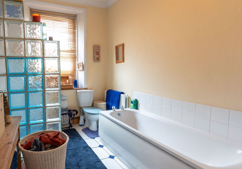4 bed cottage for sale in Stoke-Sub-Hamdon  - Property Image 12