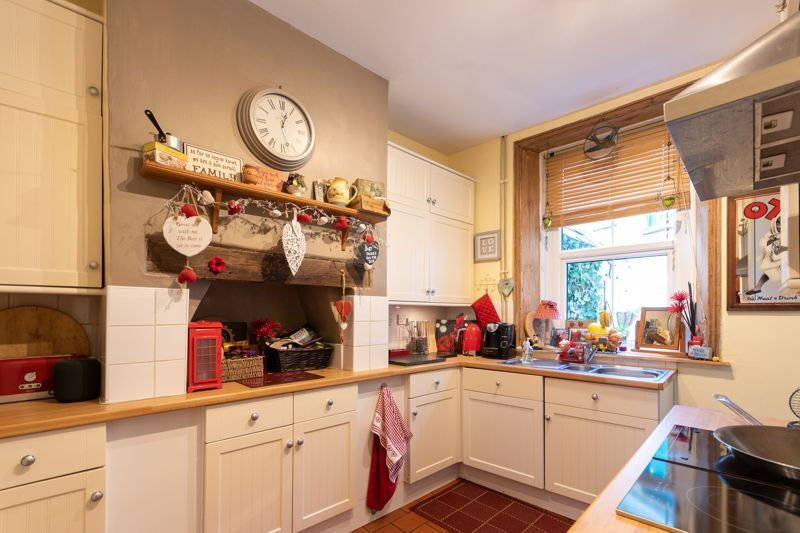 4 bed cottage for sale in Stoke-Sub-Hamdon  - Property Image 4