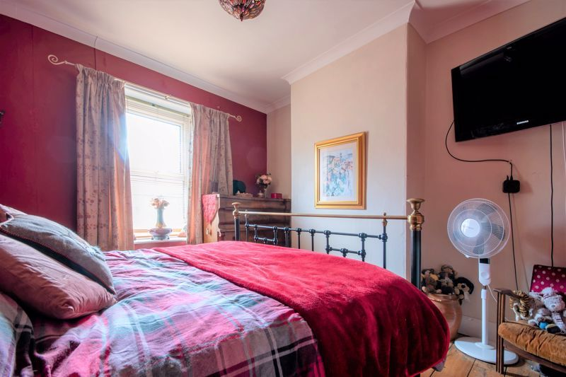 4 bed cottage for sale in Stoke-Sub-Hamdon  - Property Image 5