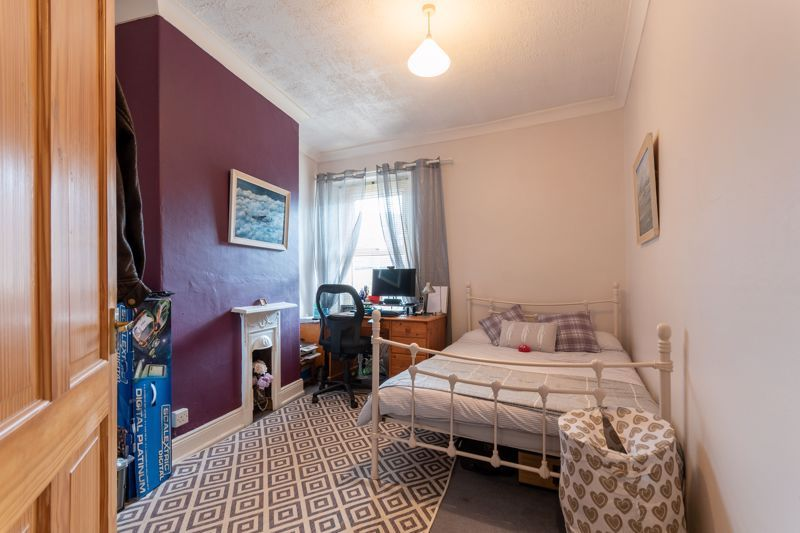 4 bed cottage for sale in Stoke-Sub-Hamdon  - Property Image 6