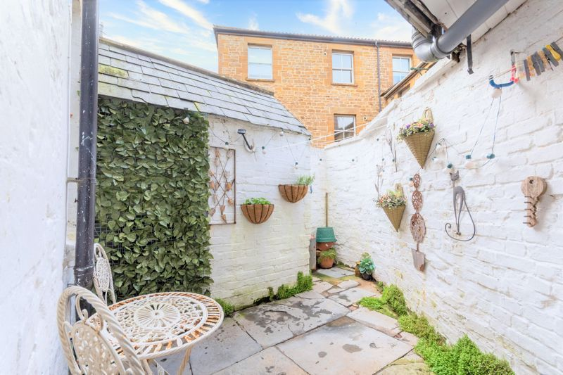 4 bed cottage for sale in Stoke-Sub-Hamdon  - Property Image 8