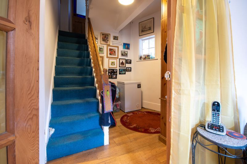4 bed cottage for sale in Stoke-Sub-Hamdon  - Property Image 9