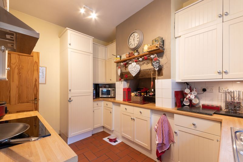 4 bed cottage for sale in Stoke-Sub-Hamdon  - Property Image 10