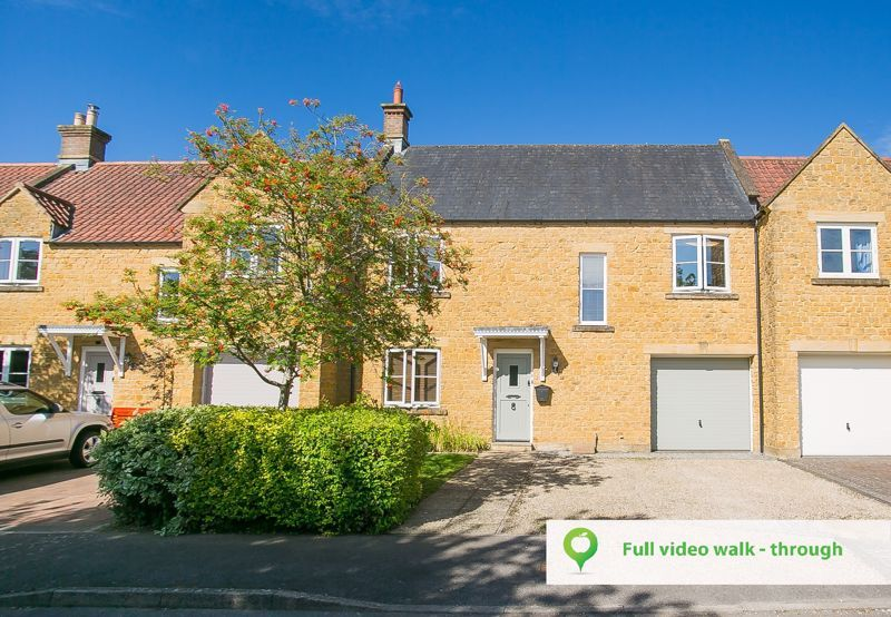 3 bed house for sale in Stoke-Sub-Hamdon