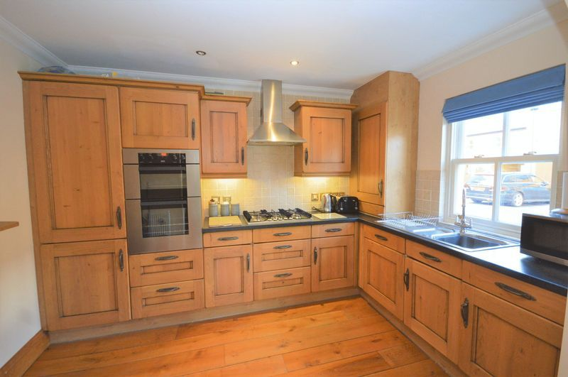 3 bed house to rent in Stoke-Sub-Hamdon  - Property Image 4