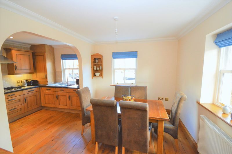 3 bed house to rent in Stoke-Sub-Hamdon  - Property Image 5