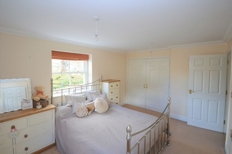 3 bed house to rent in Stoke-Sub-Hamdon  - Property Image 6