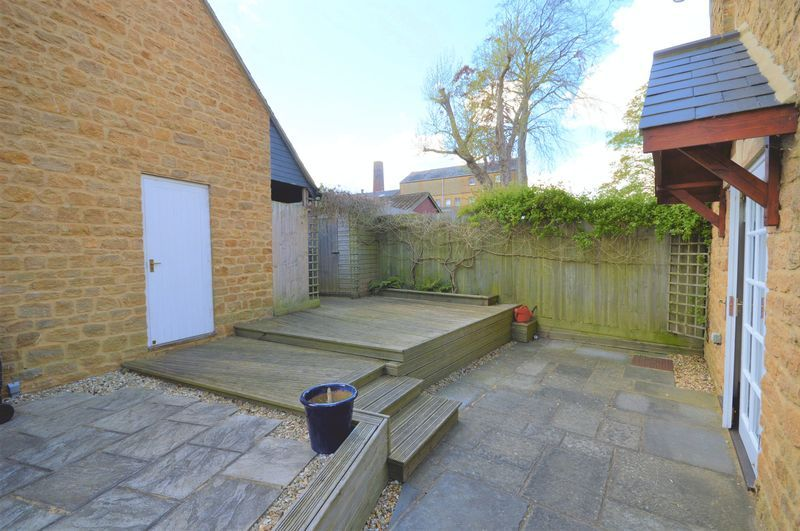 3 bed house to rent in Stoke-Sub-Hamdon  - Property Image 7