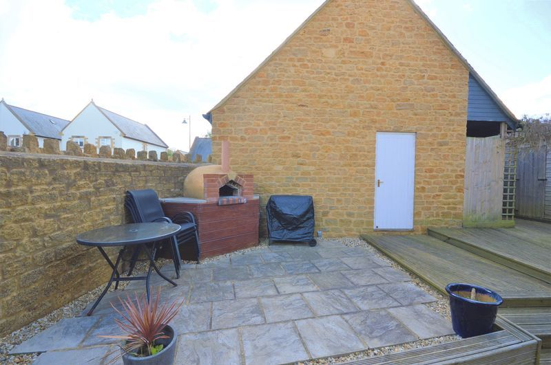 3 bed house to rent in Stoke-Sub-Hamdon  - Property Image 8
