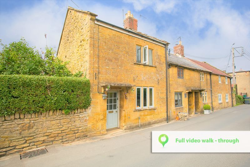 3 bed house for sale in Montacute, TA15