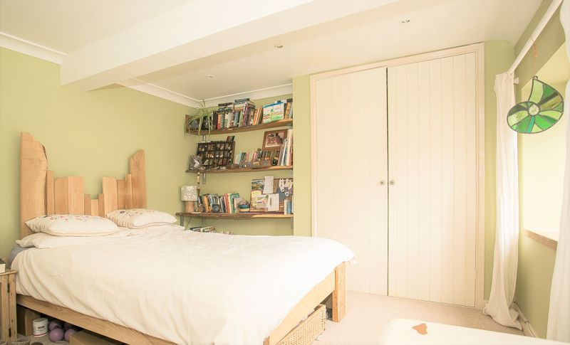 3 bed house for sale in Montacute  - Property Image 12