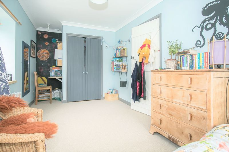 3 bed house for sale in Montacute  - Property Image 13